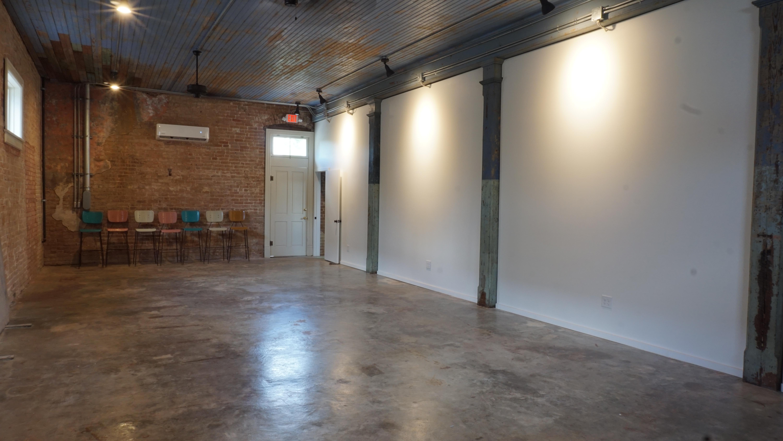 Studio A.1